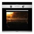 Духовые шкафыCATA CD 760