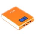 Портативные зарядные устройстваGolf GF-LCD01