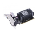Inno3D GeForce GT730 1 GB (N730-1SDV-D3BX)