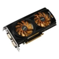 ВидеокартыZOTAC GeForce GTX560 ZT-50702-10M