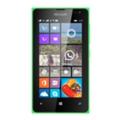Мобильные телефоныMicrosoft Lumia 435 Dual SIM