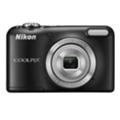 Цифровые фотоаппаратыNikon Coolpix L31