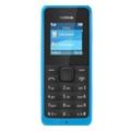 Мобильные телефоныNokia 105 Dual SIM