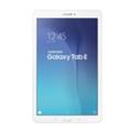 ПланшетыSamsung Galaxy Tab E 9.6