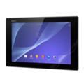 ПланшетыSony Xperia Tablet Z2