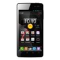 Мобильные телефоныHighscreen Omega Q