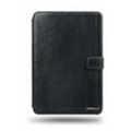 Чехлы и защитные пленки для планшетовZenus Synthetic leather Neo Classic Diary for iPad Mini Retina Dark Grey