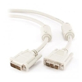 Кабели HDMI, DVI, VGACablexpert CC-DVI-6C