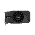 Palit GeForce GTX 950 StormX 2 GB (NE5X95001041)