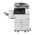 Принтеры и МФУRicoh Aficio MP 2352SP