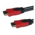 Кабели HDMI, DVI, VGAPatron CAB-PN-HDMI-GP-45