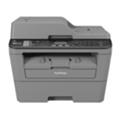 Принтеры и МФУBrother MFC-L2700DNR