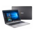 НоутбукиAsus K501UX (K501UX-DM113)