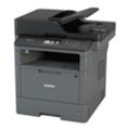 Принтеры и МФУBrother DCP-L5500DN