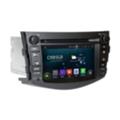 Автомагнитолы и DVDINCAR AHR-2286