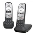 РадиотелефоныGigaset A415 Duo