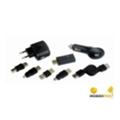 Зарядные устройства для мобильных телефонов и планшетовGembird MP3A-SET1