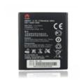 Аккумуляторы для мобильных телефоновHuawei HB5V1 (1730 mAh)