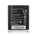 Huawei HB5V1 (1730 mAh)