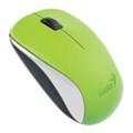 Genius NX-7000 Green USB