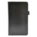 """Чехлы и защитные пленки для планшетовPro-Case Samsung Galaxy Tab 4 8"""" T330 Black (PC SamGT330)"""
