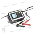 Пуско-зарядные устройстваRing Automotive RESC608
