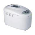 ХлебопечкиConcept PC-5040