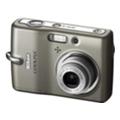 Цифровые фотоаппаратыNikon Coolpix L11