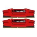Оперативная памятьG.SKILL F4-2400C15D-8GVR