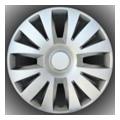 Колпаки для колесSKS 324 R15