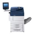Принтеры и МФУXerox Colour C60