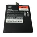 Аккумуляторы для мобильных телефоновXiaomi BM35 (3080mAh)