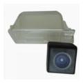 Камеры заднего видаPrime-X MY-11-1111 (Ford kuga)