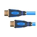 Кабели HDMI, DVI, VGAIXOS XHT288-200