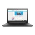 НоутбукиLenovo IdeaPad 100-15 (80QQ0161UA) Black