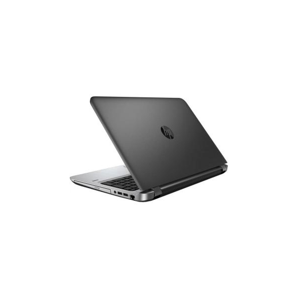 HP ProBook 450 G3 (W4P60EA)