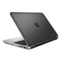 НоутбукиHP ProBook 450 G3 (W4P60EA)