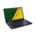 НоутбукиAcer Aspire F5-771G-751H (NX.GENEP.001)