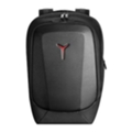 Lenovo Y Gaming Armored B-pack B8270 Black (GX40L16533)