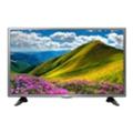 ТелевизорыLG 32LJ600U