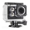 Экшн-камерыSJCAM SJ7 Star Black