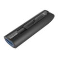 USB flash-накопителиSanDisk 128 GB Extreme Go (SDCZ800-128G-G46)