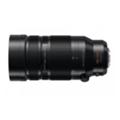 Panasonic H-RS100400E 100-400mm F4.0-6.3 DG Vario-Elmar ASPH Power OIS