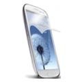 Защитные пленки для мобильных телефоновYoobao Screen protector for Samsung Galaxy S3 i9300 matte