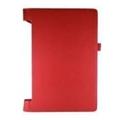 Чехлы и защитные пленки для планшетовPro-Case Lenovo B8080 Red (B8080r)