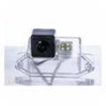 Камеры заднего видаFighter CS-CCD + FM-40 (Mitsubishi)