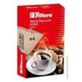 Filtero Classic 4