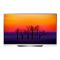 ТелевизорыLG OLED55E8