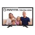 ТелевизорыManta LED20H1