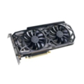 Видеокарты EVGA GeForce GTX 1080 Ti SC Black Edition GAMING (11G-P4-6393-KR)